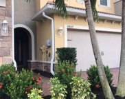 10807 Alvara Point Dr, Bonita Springs image