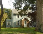 109 Pearl St Street, Newfield image
