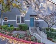 1555 Cherrylane Ave S, Seattle image