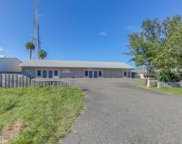 933 11TH AVE S, Jacksonville Beach image