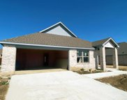 3018 Cliffview Drive, Sanger image