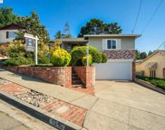 4540 Lawrence Dr, Castro Valley image
