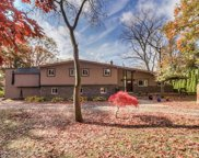 4166 STODDARD, West Bloomfield Twp image