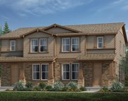 7598 South Zante Court, Aurora image
