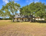 2002 Mayfield Dr, Round Rock image