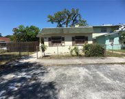 3860 Nw 207th St Rd Unit #3860, Miami Gardens image