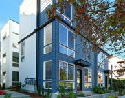 8005 Mary Avenue NW Unit #D, Seattle image