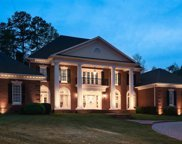 5 Redgold Court, Greer image