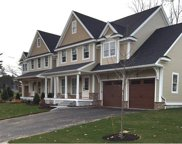 21 Taylor Cove Drive, Andover image
