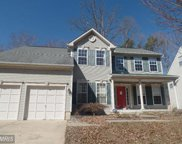7078 REDWOOD COURT, Easton image