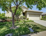 4508 Cartina Way, El Dorado Hills image