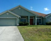 2933 Nw 25th Street, Cape Coral image