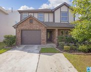 373 Reed Way, Kimberly image