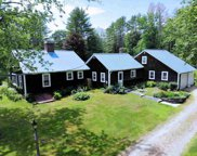 199 Squam Lake Road, Sandwich image