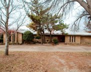 4062 Hildring, Fort Worth image