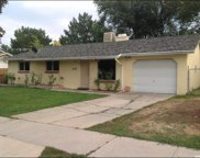 4889 W Milos Dr S, West Valley City image