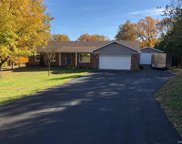 21044 West Deer Ridge, Warrenton image