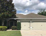 727 Shadowmoss Drive, Winter Garden image