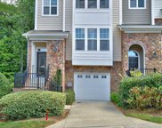6140 Braidwood Court, Raleigh image