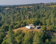 8005  Boondock Trail, Somerset image