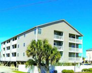 903 N Waccamaw Drive Unit 303, Murrells Inlet image