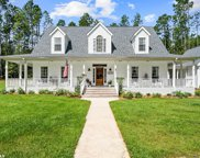 28339 County Road 65, Loxley image