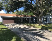 1840 Redcoat Lane, Clearwater image