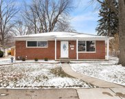 36042 Little Mack Ave, Clinton Township image