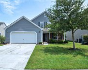 145 Oakesdale Dr, Bluffton image
