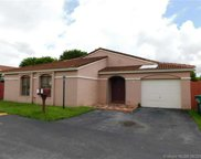 607 SW 88th Pl E, Miami image