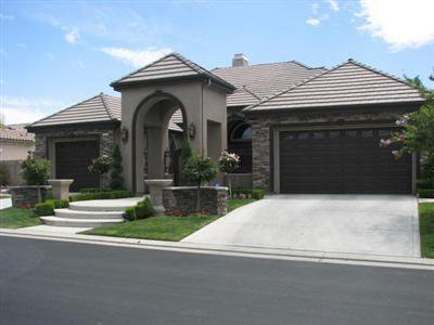 93720 Fresno Homes For Sale