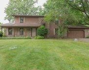 53265 Bonvale Drive, South Bend image