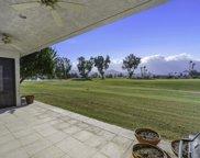 713 Inverness Drive, Rancho Mirage image