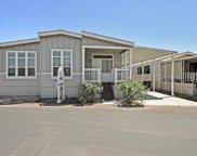 1085 Tasman Dr 194, Sunnyvale image