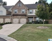 432 Gowins Dr, Gardendale image