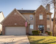 11023 Symington Cir, Louisville image