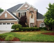 5935  Hickory Hollow Court, Harrisburg image