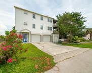 205 Cedar Lane, Atlantic Beach image