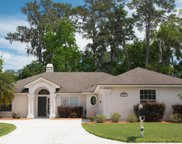 2291 LOOKOUT, Fleming Island image