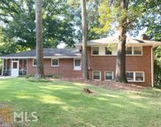 420 Forest Rd, Athens image