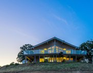 17825 Clearwater Dr, Red Bluff image