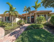 3470 Brantley Oaks Dr, Fort Myers image