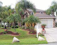 56 Alicante Court, Kissimmee image