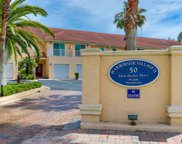 50 Palm Harbor Pkwy Unit 37, Palm Coast image