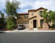 8740 BIG SAGEBRUSH Avenue, Las Vegas image