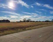 1407 Deerfield Drive, Wills Point image