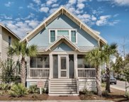 89 Clipper Street, Inlet Beach image
