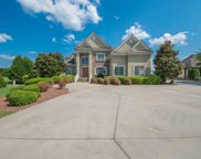 940 Winged Foot Trl, Fayetteville image
