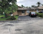 7181 Sw 20th Pl, Davie image