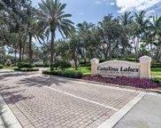 341 Salinas Drive, Palm Beach Gardens image